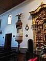 Igreja Matriz de São Jorge 20190812 190425.jpg