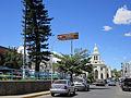 Igreja de Santo Antonio - Garanhuns, Pernambuco, Brasil.jpg