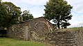 Igrexa de San Lourenzo de Bruma 6.jpg