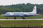 "Il-22PP ""Prorubshik"".jpg"