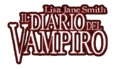 IlDiarioDelVampiro.png