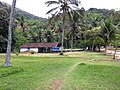 Ilha Grande - panoramio (75).jpg