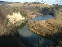 Illerdurchbruch bei Kalden - panoramio.jpg
