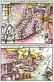 Illustration BD 1996 Les Filles du Saint Esprit.jpg