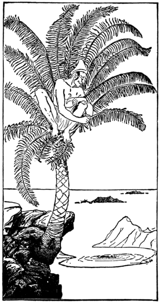 File:Illustration at p. 37 in Just So Stories (c1912).png