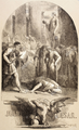 Illustration by Sir John Gilbert for Julius Caesar by William Shakespeare.png