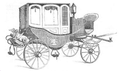 Illustrirte Zeitung (1843) 05 016 4 Brautwagen des Kaisers von Brasilien.PNG