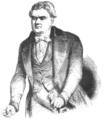 Illustrirte Zeitung (1843) 06 001 1 Daniel O'Connell.PNG