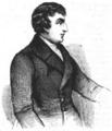 Illustrirte Zeitung (1843) 08 120 2 Pater Mathew.PNG