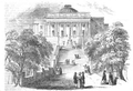 Illustrirte Zeitung (1843) 10 149 2 Das Capitol in Washington.PNG
