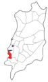 Ilocos Norte Map locator-Currimao.png