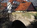 Ilsenburg Krugbrücke (1).JPG