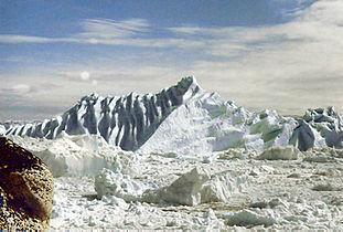Ilulisat Isfjord.jpg