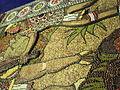 Imágenes elaboradas colectivamente con semillas de arroz, frijol, maíz, garbanzo y lenteja para la fiesta de la Natividad de la Virgen (Tepoztlán, Morelos, México) del 8 de septiembre de cada año (foto 8 de 14).jpg