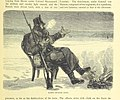 Image taken from page 103 of '(Cassell's Illustrated History of the War between France and Germany, 1870-1871.)' (11099078323).jpg