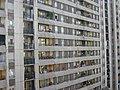 Immeuble France.jpg