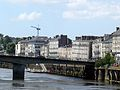 Immeubles quai Fosse Nantes.JPG
