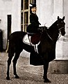 Impératrice Élisabeth d'Autriche (1837-1898) (A).jpg