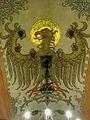 Imperial eagle Haut-Koenigsbourg.jpg