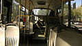 In bus photos - Nishapur 02.JPG