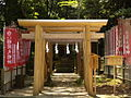 Inari-sha, Kashima-jingū 01.jpg