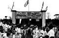 Inauguracao spp londrina 1934.png