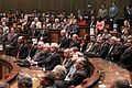 Inauguración de la Primera Cumbre de Presidentes de los Parlamentos de los países de la UNASUR (4733606143).jpg