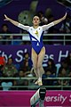 Incheon AsianGames Gymnastics 11.jpg