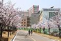 Incheon electronic meister hs400.jpg