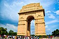 India Gate Legendary Saga Of Supreme Sacrifice.jpg
