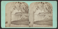 Indian Ice Tree, Niagara, by John B. Heywood.png