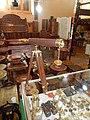 Indian Market in Yerevan (5).jpg