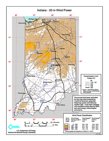 File:Indiana wind resource map 50m 800.jpg