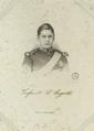 Infante D. Augusto (1) - Retratos de portugueses do século XIX (SOUSA, Joaquim Pedro de).png