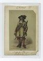 Infanterie Regiment ... (NYPL b14896507-89855).tif