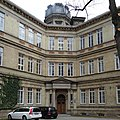 Infotafel - Altes Gymnasium (Lage).jpg