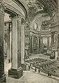 Ingresso di destra del Duomo di Carignano.jpg