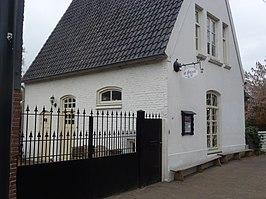 Inkijkmuseum