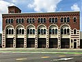 Inman Square Fire House.jpg