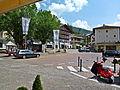 Innenstadt St Ulrich.JPG