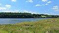 Inniscarra Lake, Dripsey, Co. Cork (506692) (27802883234).jpg