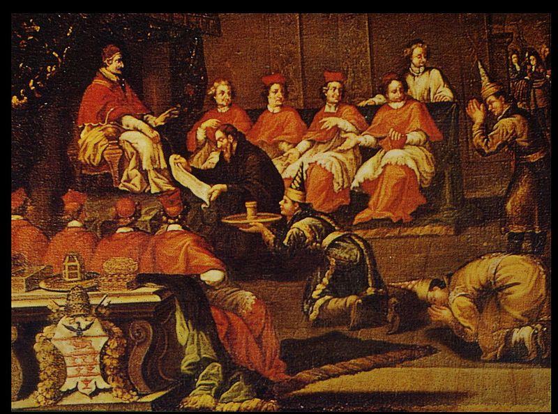 Innocent XI Dec 1688.jpg