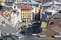 Innsbruck 2014 05.jpg