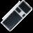 Input-keyboard.png