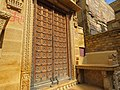 Inside Jaisalmer Fort.jpg