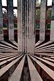 Inside Jantar Mantar.jpg