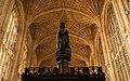 Inside King's College Chapel.jpg