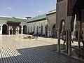Inside Moulay Idriss Zerhoun.jpg
