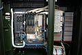Inside fibre cab (12945979503).jpg