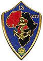 Insigne du 13° RTS.JPG